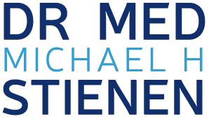 Dr. med Michael H. Stienen