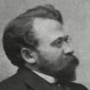 Dr. med. Heinrich Frenkel
